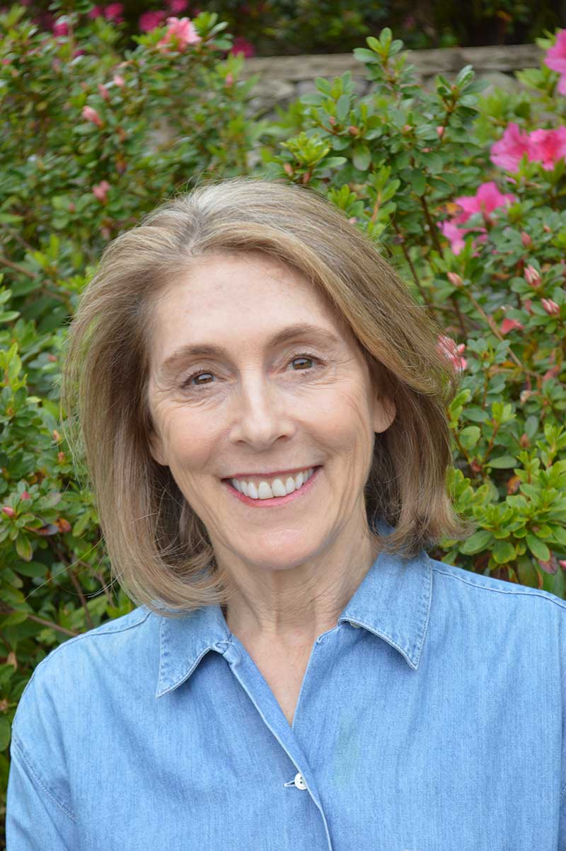 Robin Mayer Therapy profile image
