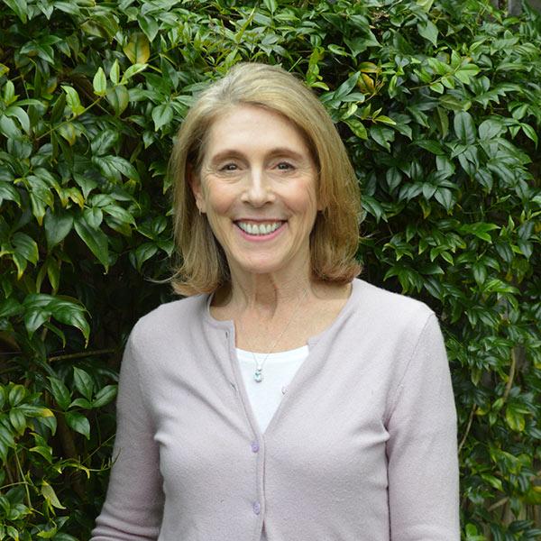 Robin Mayer Therapy profile picture